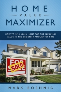 Home Value Maximizer Sarasota Real Estate