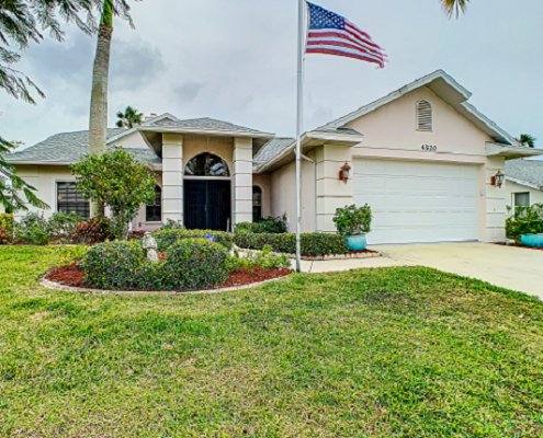 Real Estate Agent Sarasota FL Luxury Homes