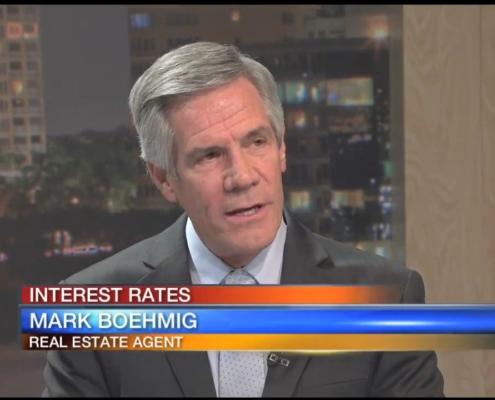 Southwest Florida Real Estate Sarasota Interest Rates